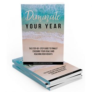 Dominate Your Year 300x300 Home