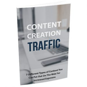 Content Marketing Traffic 300x300 Home
