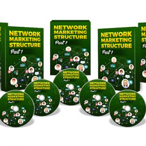 Network Marketing Structure Part 1 300x300 Home