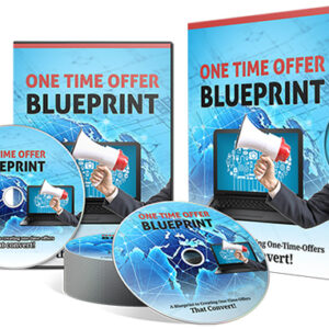 One Time Offer Blueprint Upgrade Package 300x300 Home