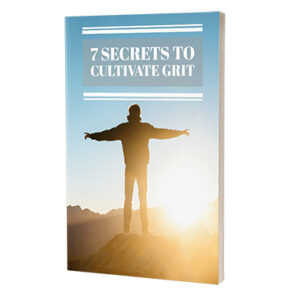 7 Secrets To Cultivate Grit 300x300 Home
